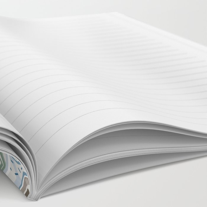 Turnip Notebook