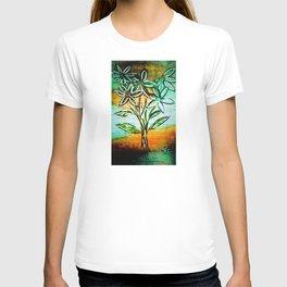 Confidenial T-shirt