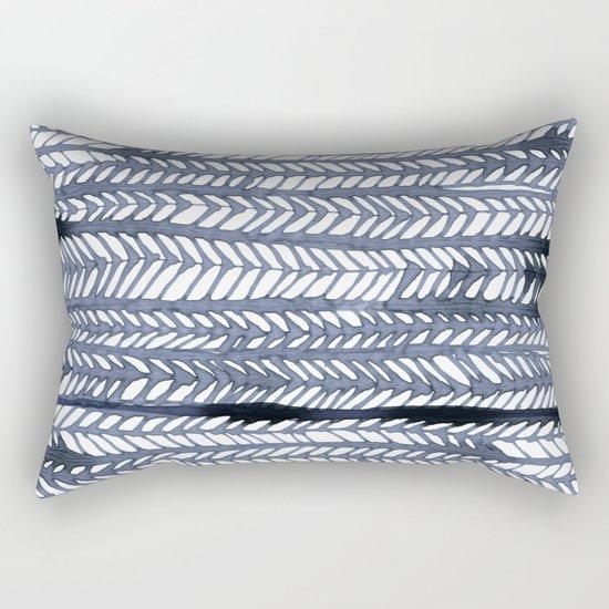 12 Rectangular Pillow