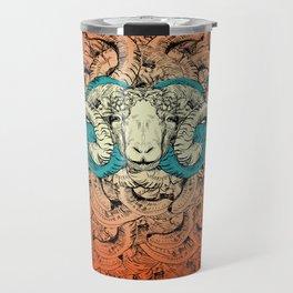Khnum Travel Mug