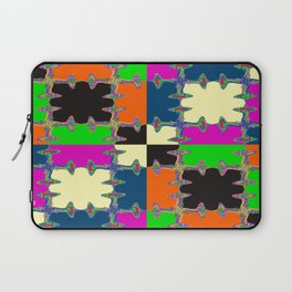Placer Laptop Sleeve