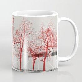 This isn't how it looks Coffee Mug