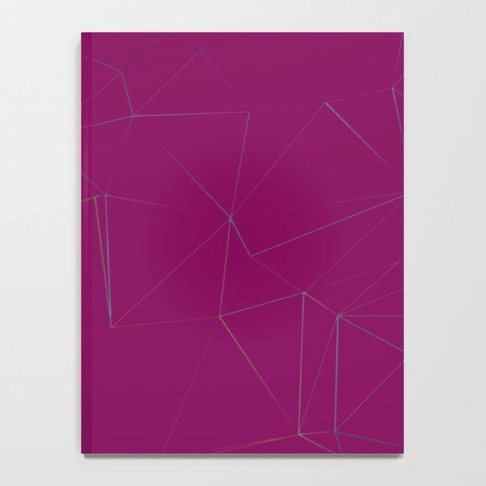 Vertices  2 Notebook