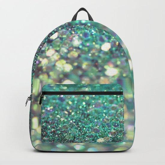 Sea Swift Backpack