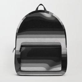 Deep Dive - Darker Backpack