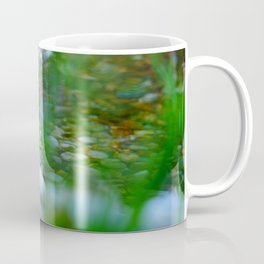 lone gwerg Coffee Mug