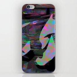 FYM iPhone Skin