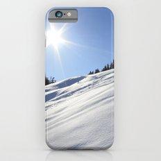 Tincan Slim Case iPhone 6s
