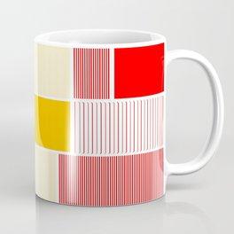 Moriah Coffee Mug