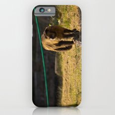 Monkey Business I iPhone 6s Slim Case