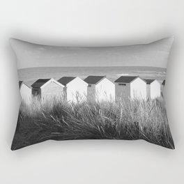 Solebay I Rectangular Pillow