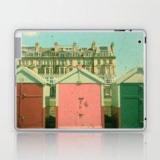 Love Shack Laptop & iPad Skin