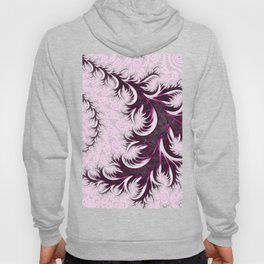 Feather Duster Hoody