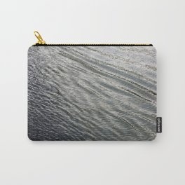 waters no.3 Carry-All Pouch