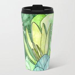 Sephora Travel Mug