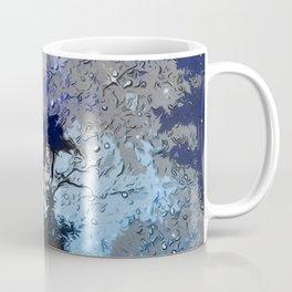 Beauty of the Universe Coffee Mug