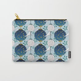 A thousand years Carry-All Pouch