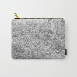 1517 Carry-All Pouch