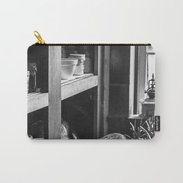 Grandma's Pantry Carry-All Pouch