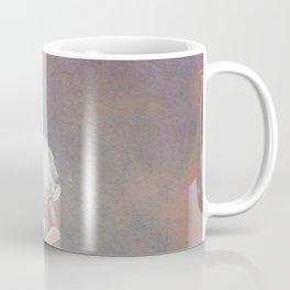 EAST LONDON BRIDE Coffee Mug