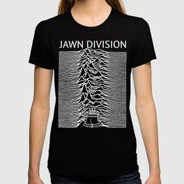 J∆wµ T-shirt