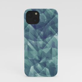 ABS#10 iPhone Case