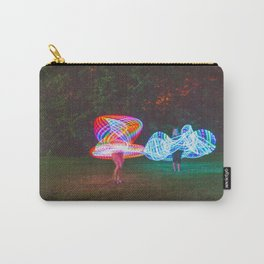 All of the Lights Carry-All Pouch