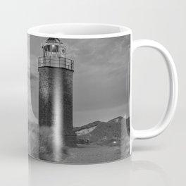 Lighthouse I Coffee Mug