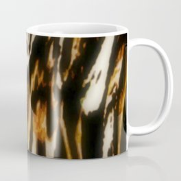 Tiger In Your Tank Or On Your New Iphone Case Or New Bag-lol Coffee Mug