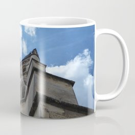Saint Emilion spire Coffee Mug