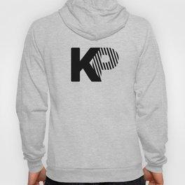 KP Hoody