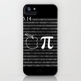 Apple Pie iPhone Case