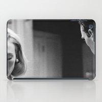 men iPad Cases featuring MAD MEN by VAGABOND