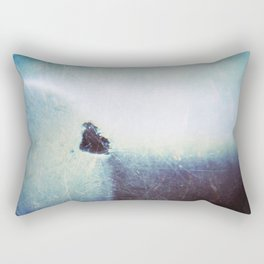 Hearts Everywhere! Rectangular Pillow