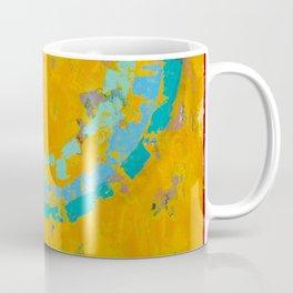 turntable #020430192200 Coffee Mug
