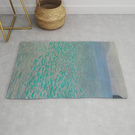 Attersee Rug