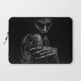 DARKSIDE Laptop Sleeve