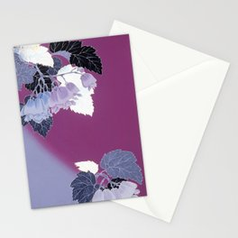 Japanese Modern Interior Art #99 Stationery Cards