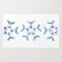 IgM Antibodies Rug