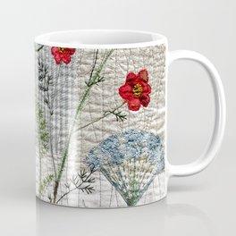 Herbal tea Coffee Mug