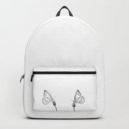 Best Buds Butterflies Backpack