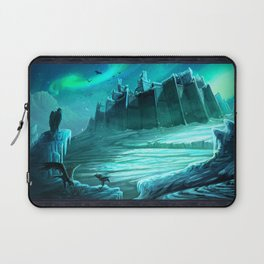Kadath Laptop Sleeve