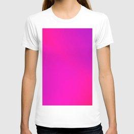 hot clouds T-shirt