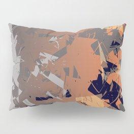 13118 Pillow Sham
