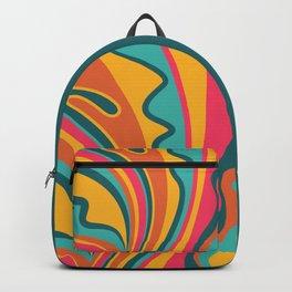Feeling Fabulous Backpack