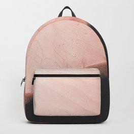 Pink Sands Backpack