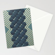 CaXade Stationery Cards
