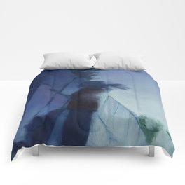 parapluie Comforters