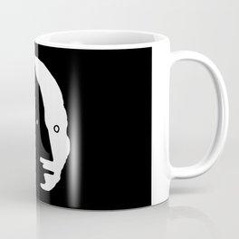 NPC Wojak - Meme Coffee Mug