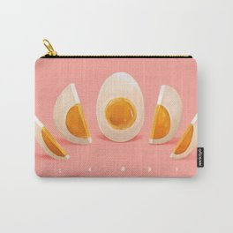 egg moon Carry-All Pouch
